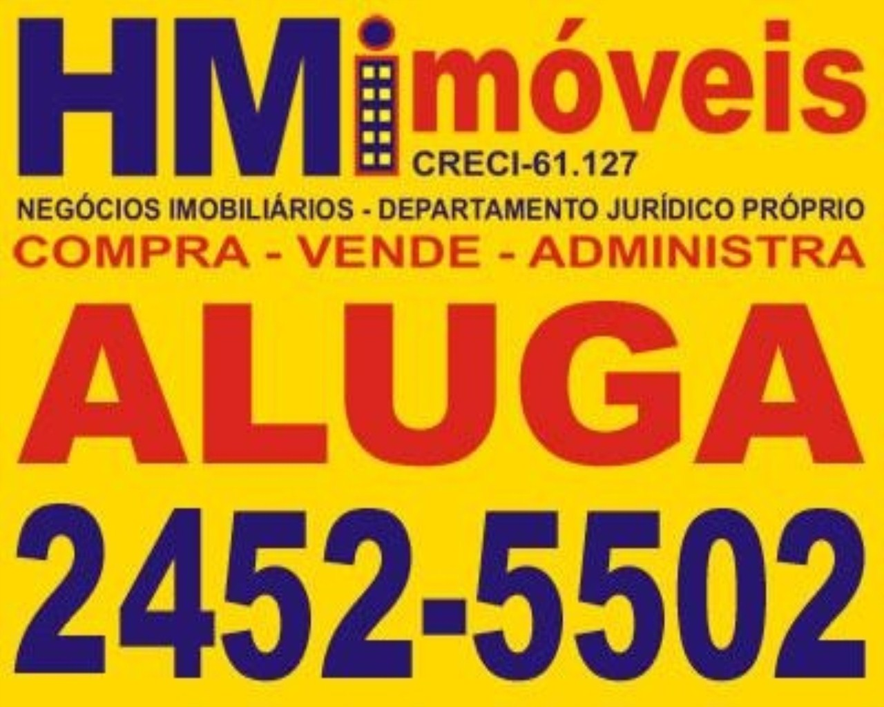 Salão comercial para locação em Guarulhos