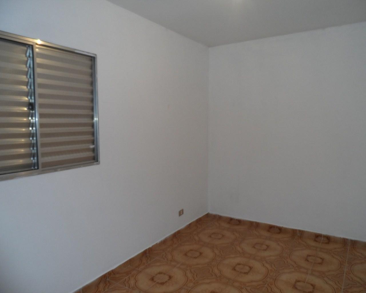 Apartamento 2 dormitórios em Guarulhos