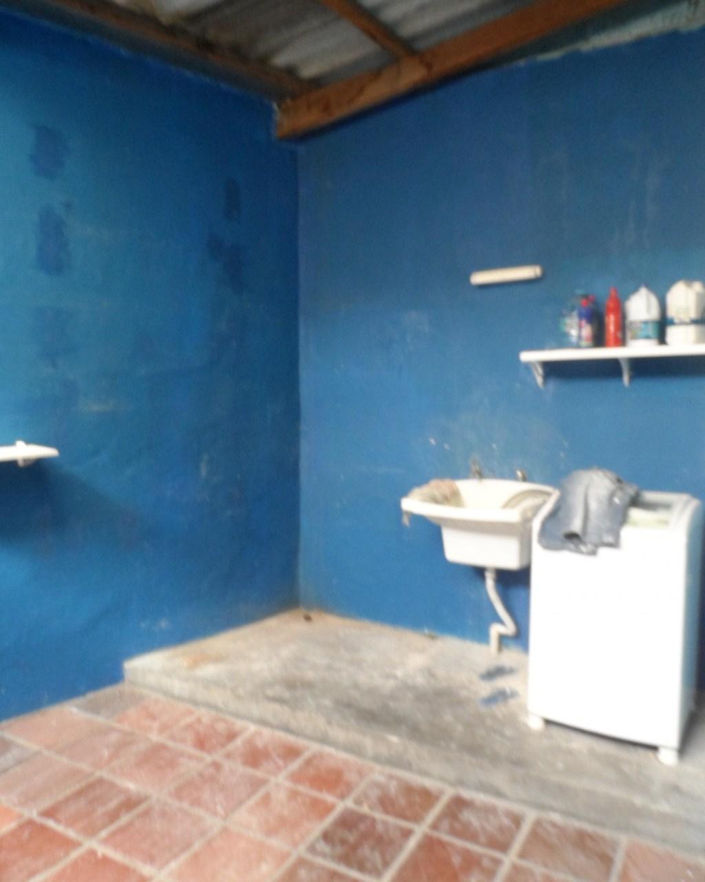 Sobrado para locação em Guarulhos
