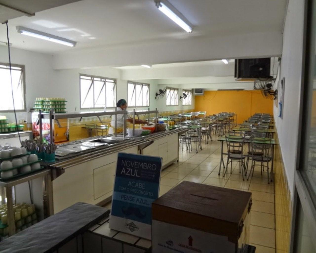 Empresa a venda em Guarulhos