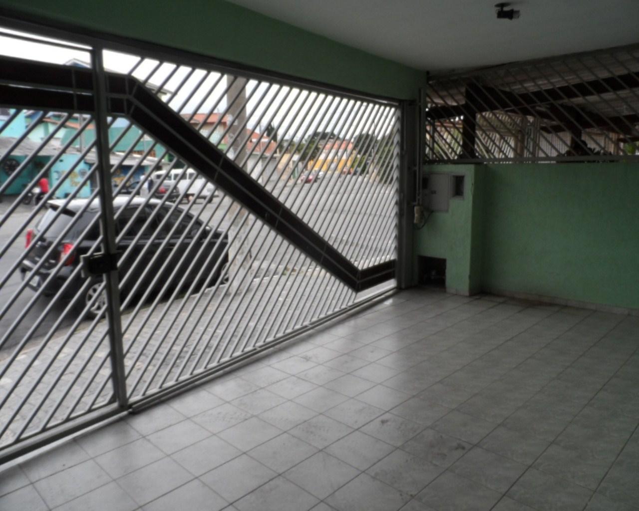 Sobrado 3 dormitórios permuta por apartamento em Guarulhos