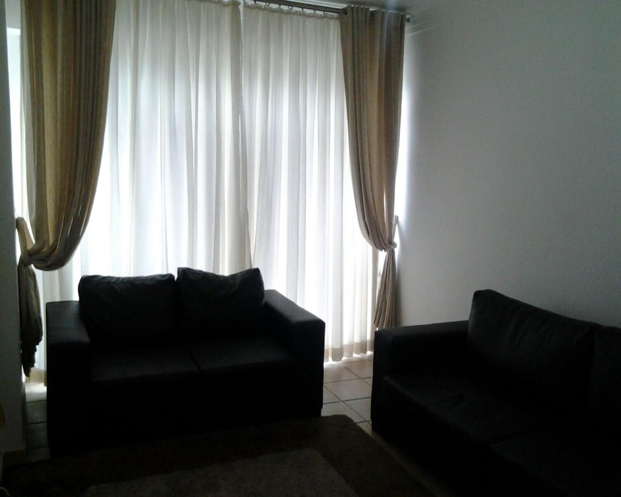 Apartamento 3 dormitórios em Guarulhos