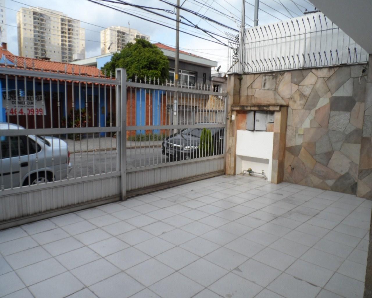Sobrado a venda em Guarulhos