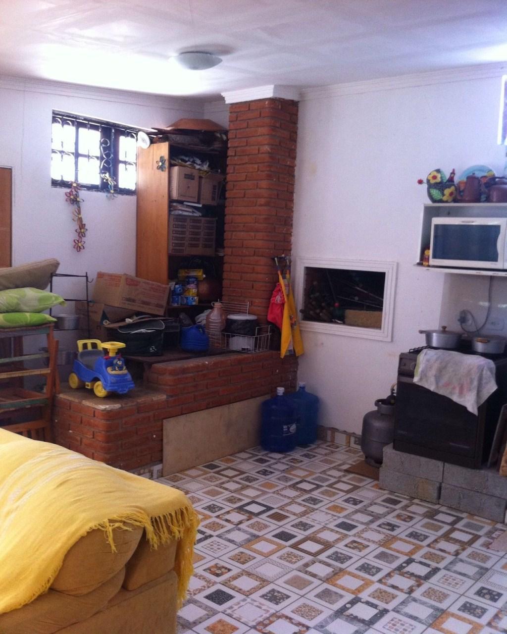 Chácara com 9000 m² em Bonsucesso