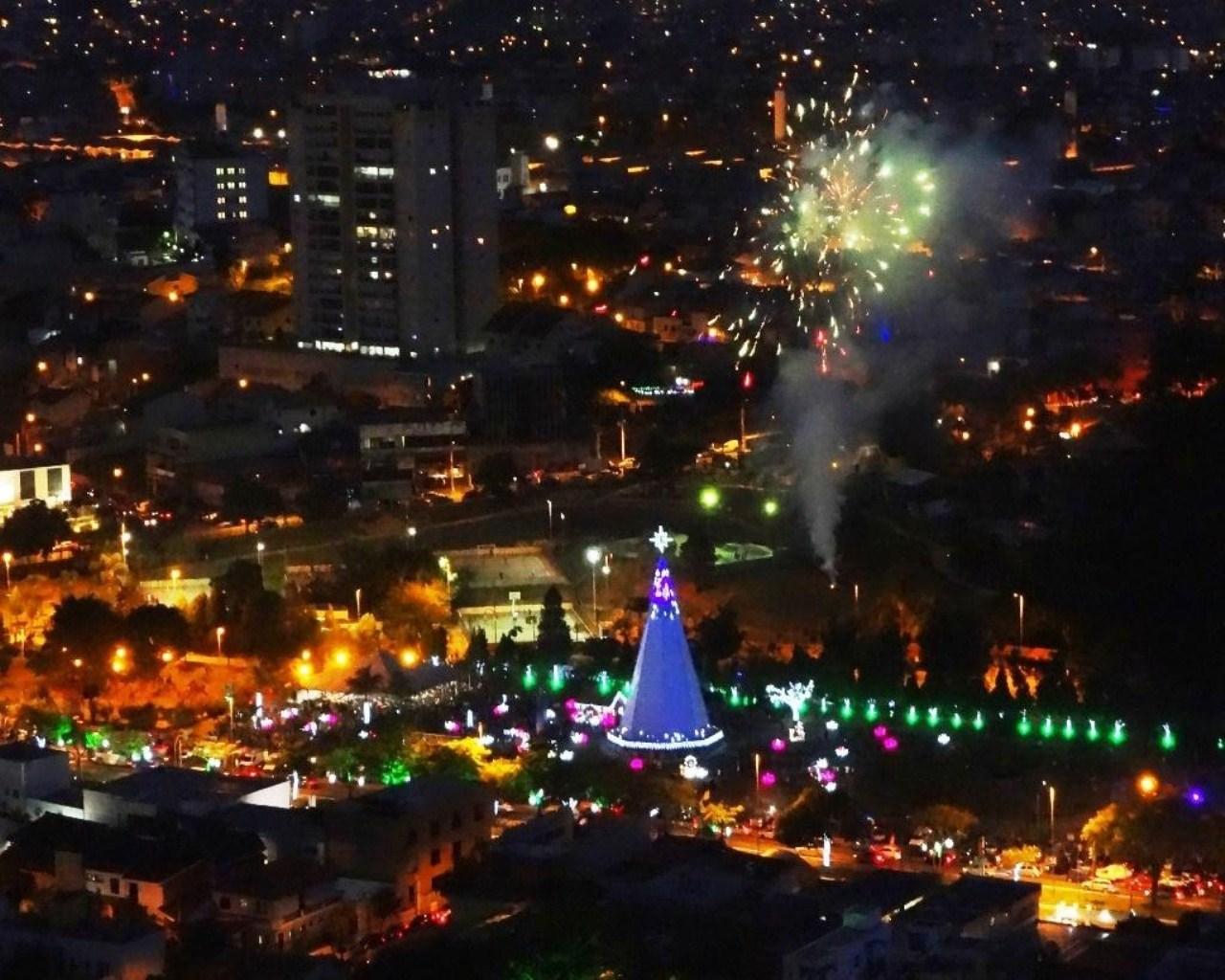Cobertura em Guarulhos