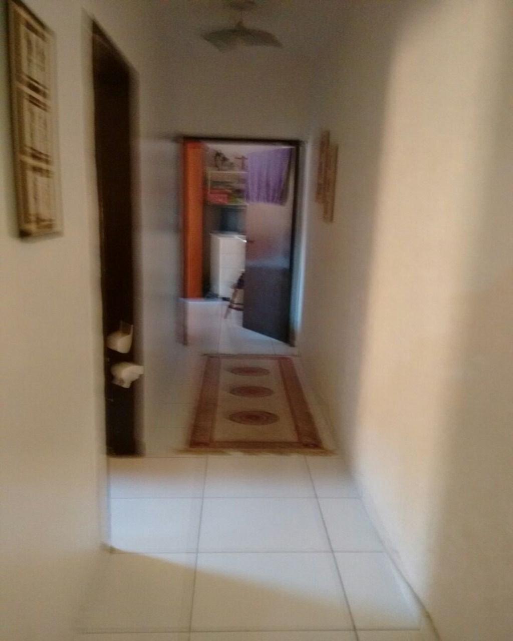 Permuto Sobrado por apartamento em Guarulhos