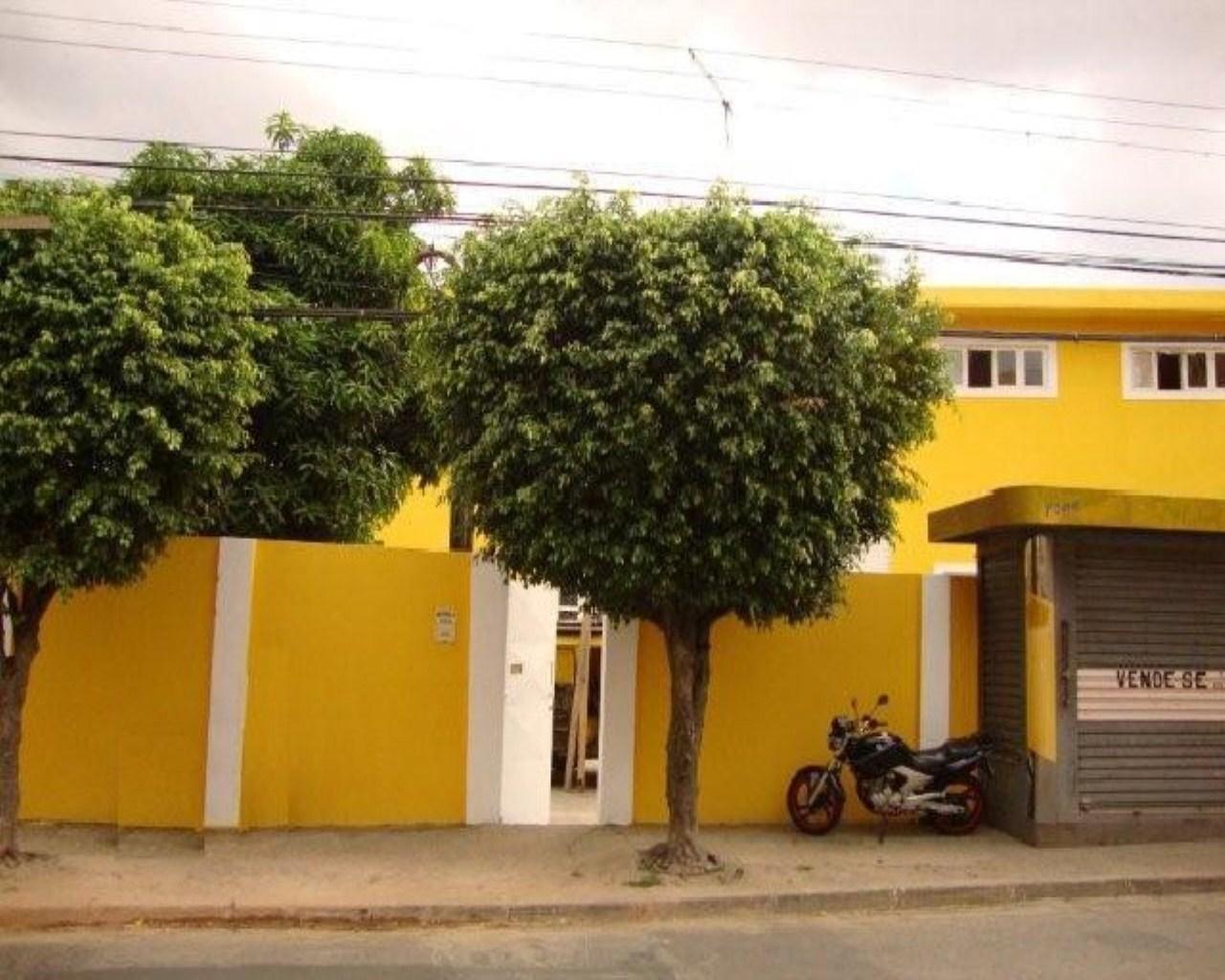 Local para locação comercial em Guarulhos