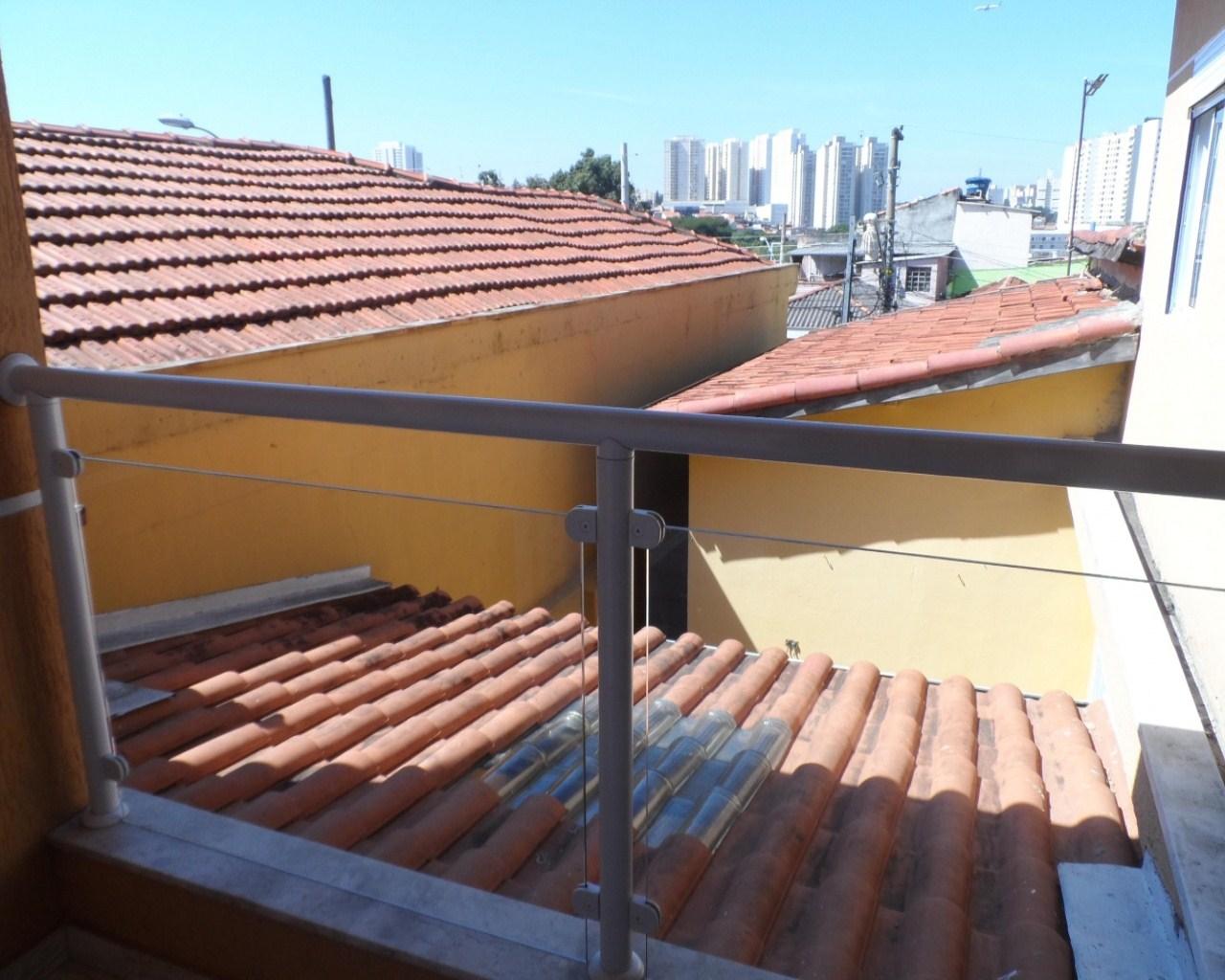 Sobrado à venda em Guarulhos