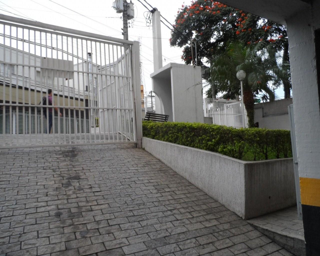 Apartamento 2 dormitórios à venda em Guarulhos