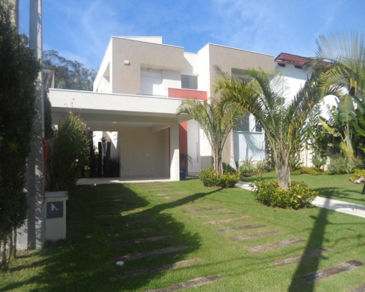 Casa maravilhosa à venda na Riviera de São Lourenço