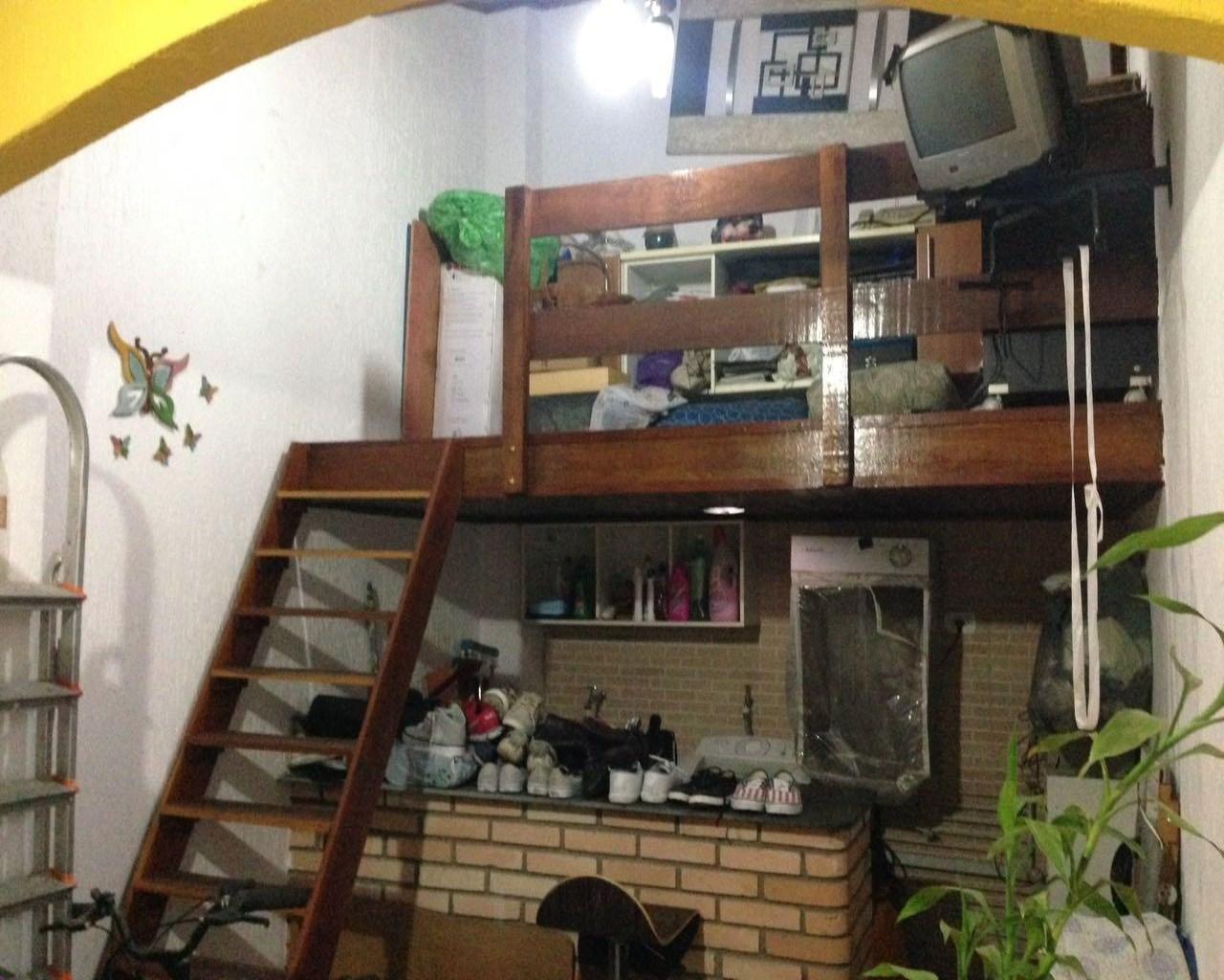 Casa em Condomínio fechado em Guarulhos