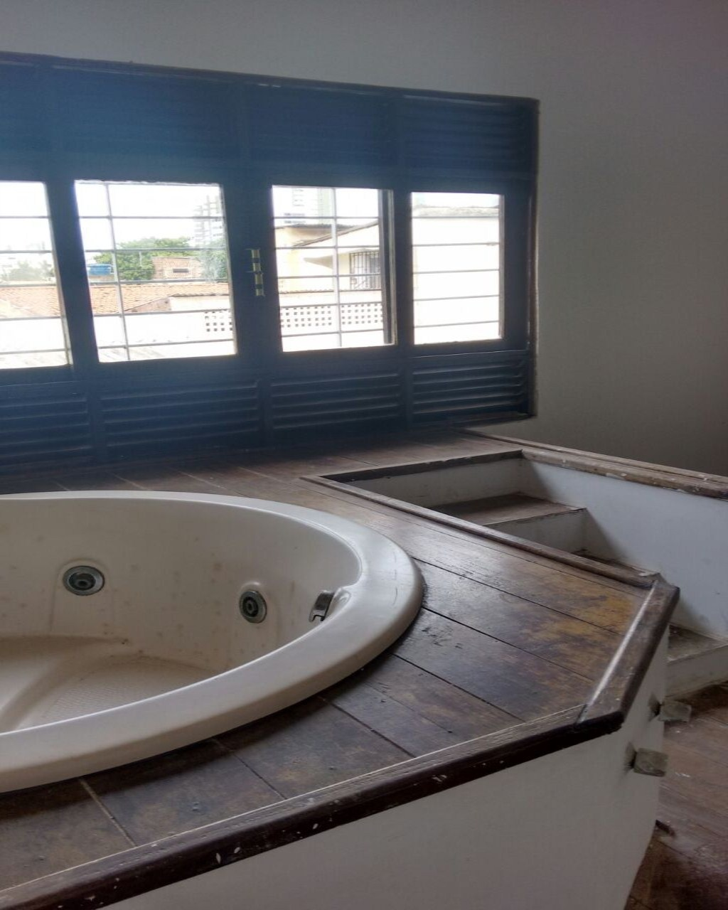 Casa a venda em Olinda