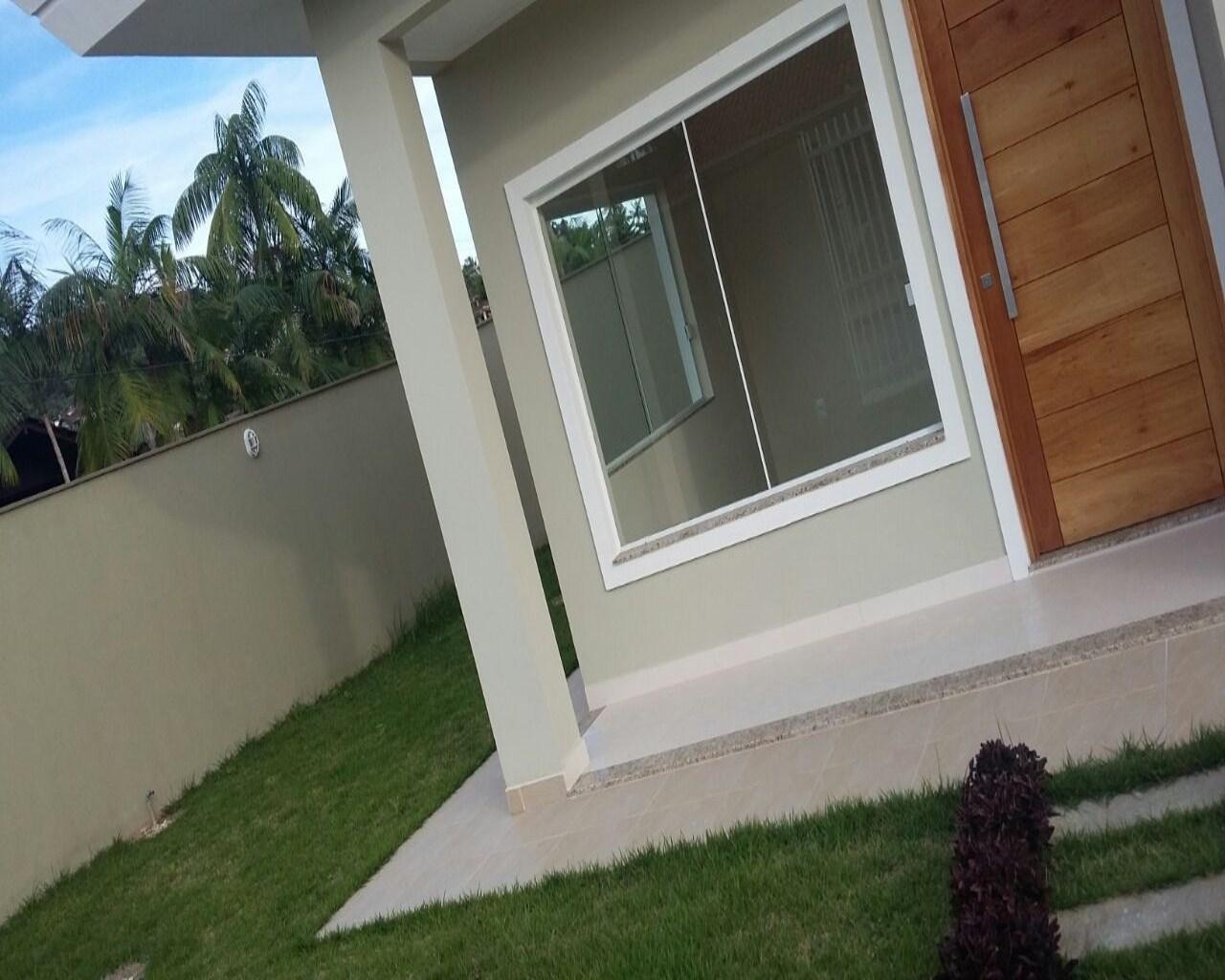 Casa à venda  no Bom Retiro - Joinville, SC