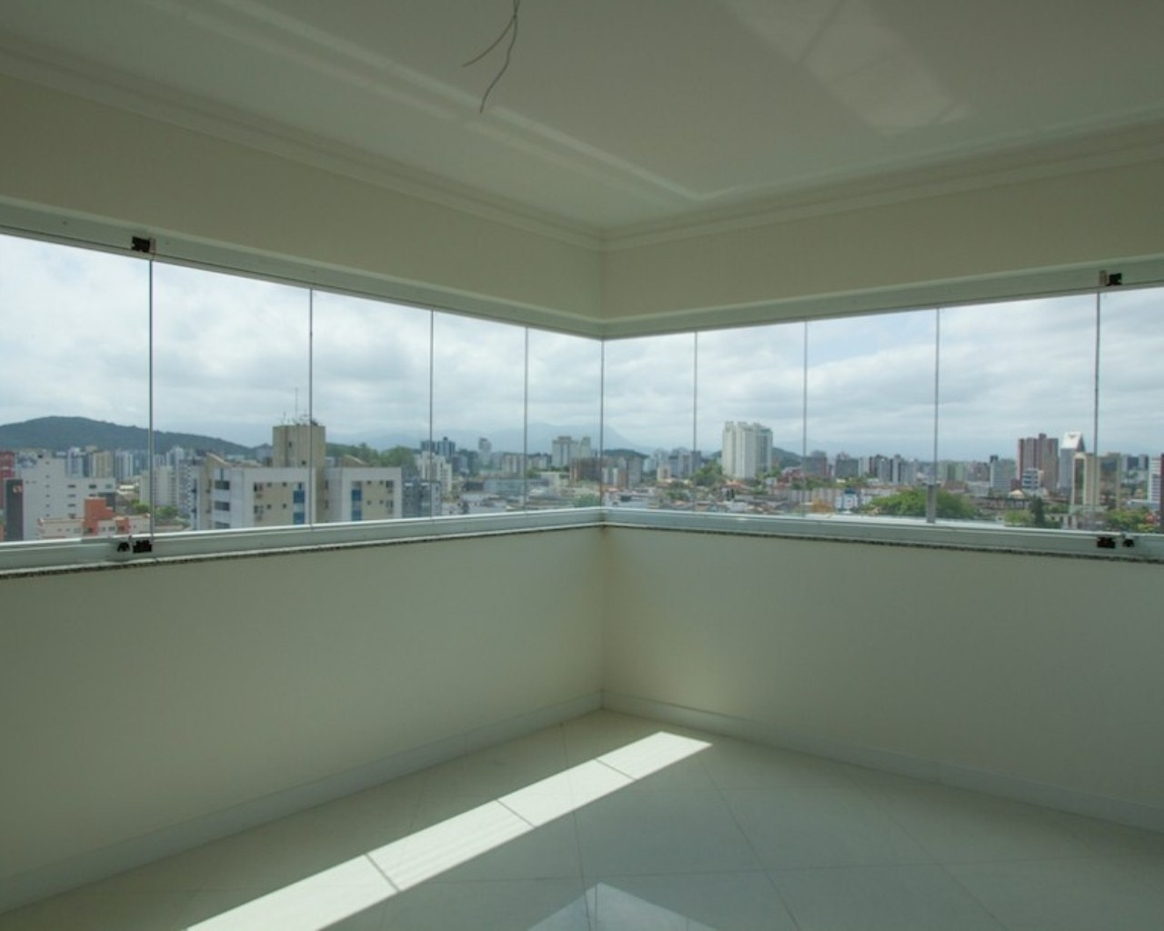 Apartamento à venda  no Bucarein - Joinville, SC. Imóveis