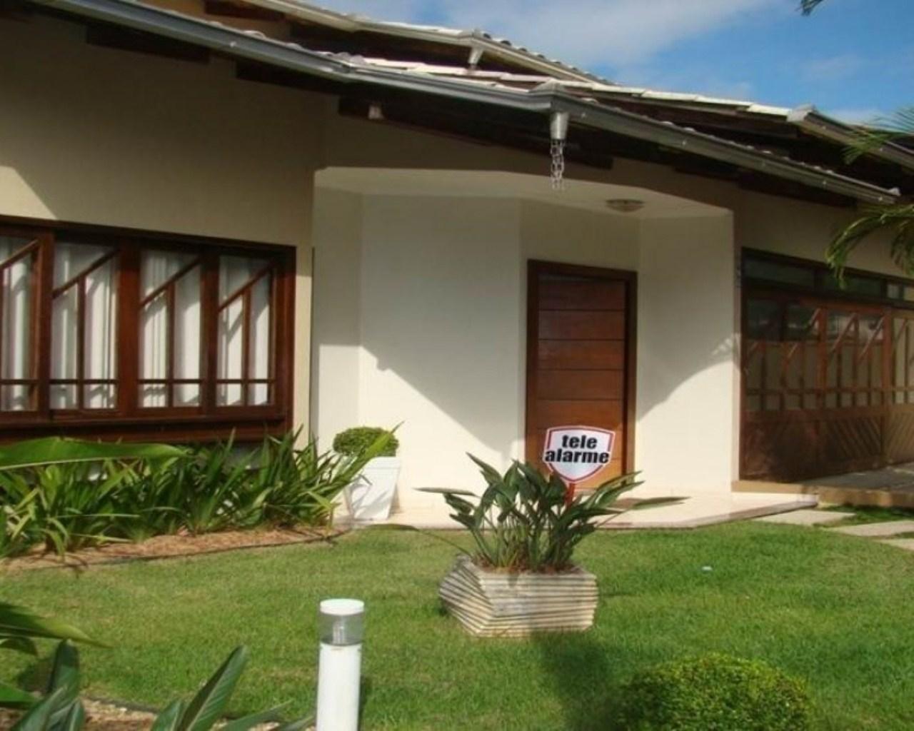 Casa à venda  no Santo Antônio - Joinville, SC. Imóveis