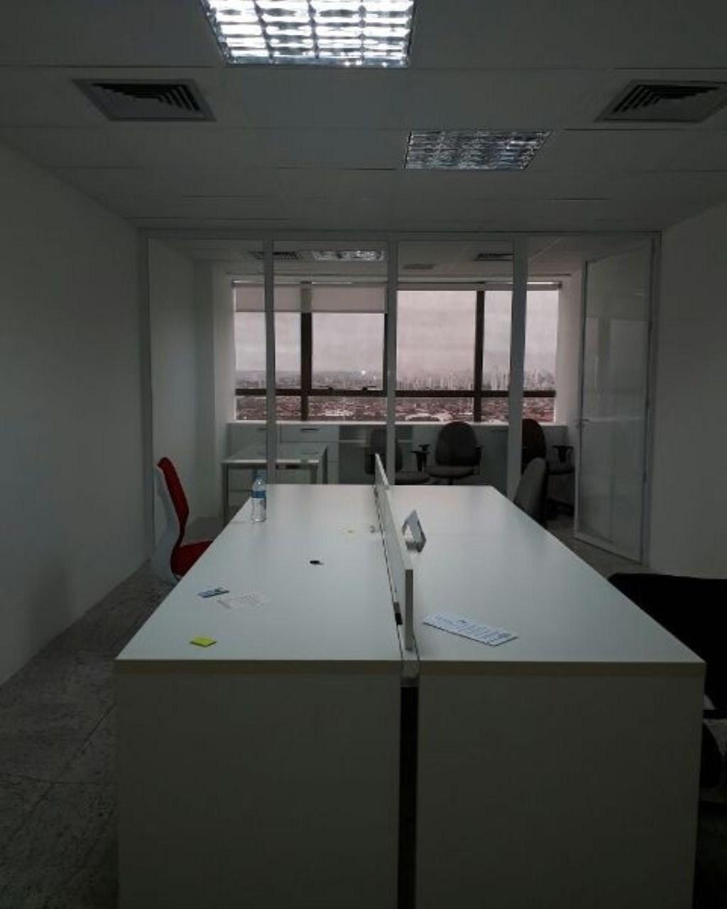 App  locação sala recife, App venda sala  Recife,  sala comercial, salas mobiliadas, imobiliária, recife, comprar, vender, permutar, avaliação, lajes