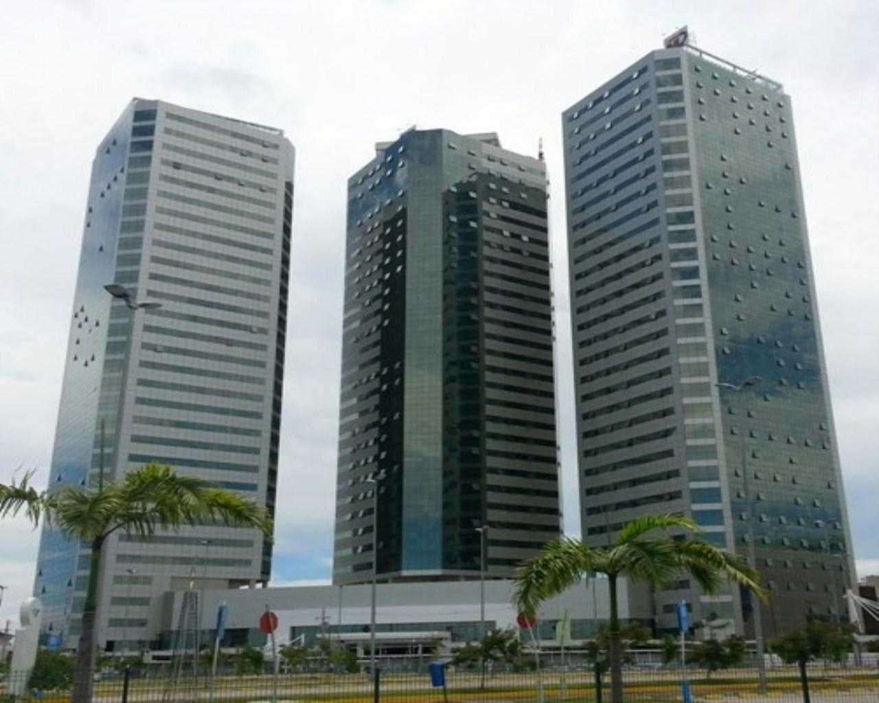 App, Zé Maria Imóveis, alphaville, imobiliária, recife, comprar, vender, alugar, permutar, avaliação, lajes corporativas, consórcio imobiliário, segur