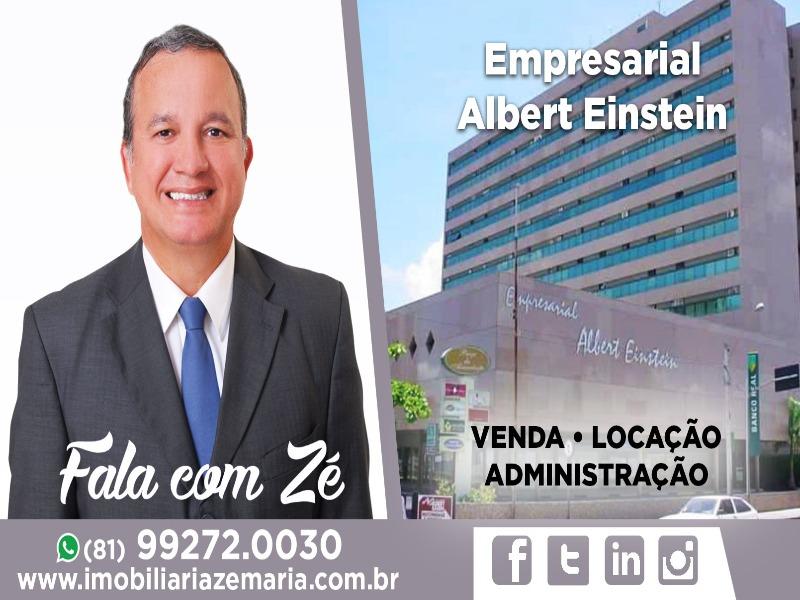 www.salariomar.com.br: Aplicativo de Locação e Venda. Site especializado em intermediação em Venda, Locação, Administração, Permuta de salas Comercial