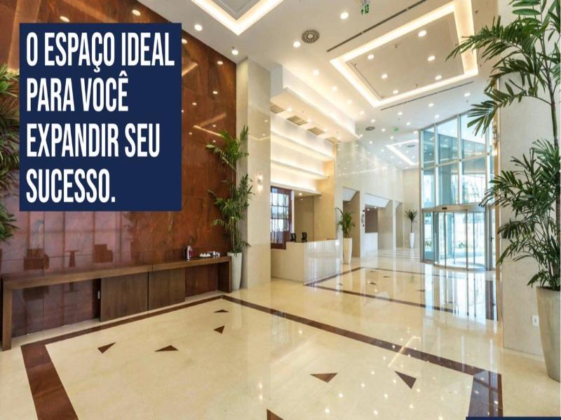 www.salariomar.com.br, Aplicativo Sala Rio Mar Locação, Aplicativo Sala Rio Mar Venda , Zé Maria Imóveis, Imobiliária Zé Maria, Recife, Comprar, Vende