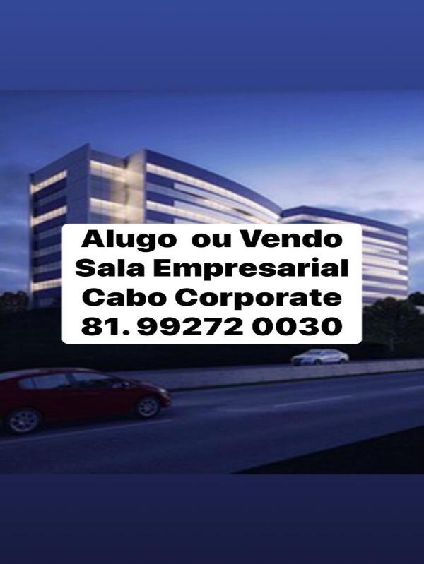 Imobiliária Digital, Vender,Empresarial,  Comprar, Alugar, Apartamento, Recife, Alphaville Pernambuco 2 , Alphaville , Zé Maria Imóveis, Imobiliária Z