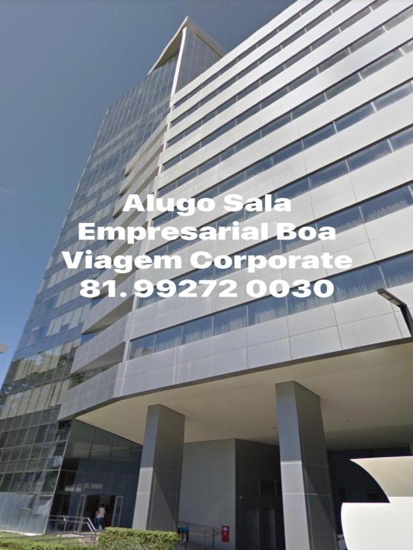 Sala Comercial , Empresarial, venda , locação, Imobiliária Digital, Vender, Comprar, Alugar, Apartamento, Recife, Alphaville Pernambuco 2 , Alphaville