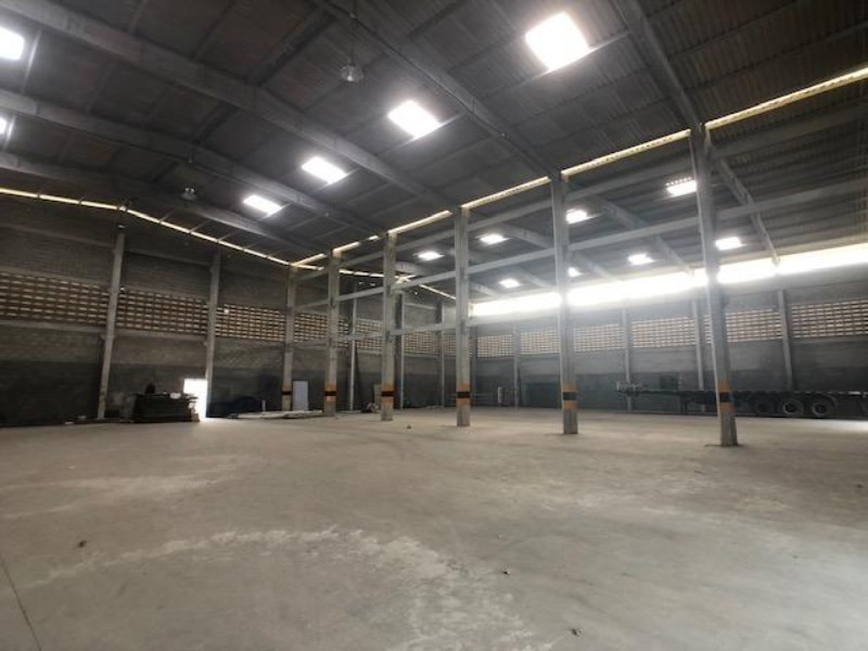 Área,  Área industrial, Aluguel de Galpão em Pernambuco, Locação de Galpão em Recife, venda  de Galpão em Pernambuco, Venda de Galpão em Recife, Área