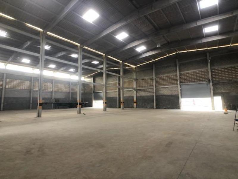 Compra Galpão, Aluguel de Galpão em Pernambuco, Locação de Galpão em Recife, venda  de Galpão em Pernambuco, Venda de Galpão em Recife, Área para Galp