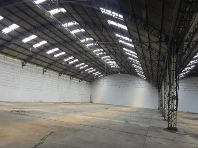 Lançamento de condomínio de Galpão, Compra Galpão, Aluguel de Galpão em Pernambuco, Locação de Galpão em Recife, venda  de Galpão em Pernambuco, Venda
