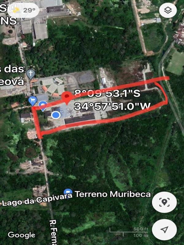 Vendo área, Aluguel de Galpão em Pernambuco, Locação de Galpão em Recife, venda  de Galpão em Pernambuco, Venda de Galpão em Recife, Área para Galpão