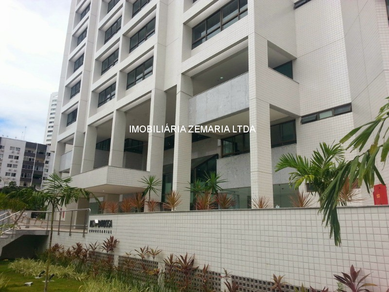 Sala para compra no Empresarial Rui Barbosa, R$ 315.000,00