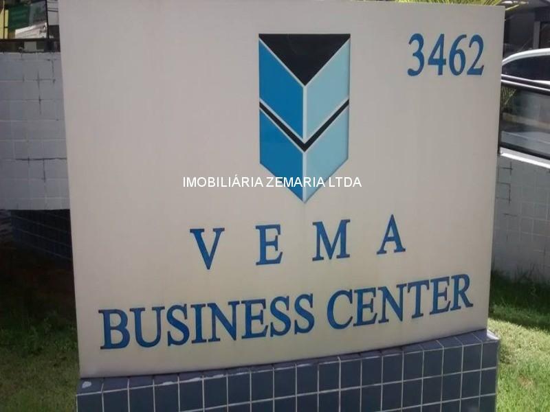 Sala rio mar, Recife, alugo sala Recife comprar , compra sala  comercial , Empresarial Riomar, Empresarial em Recife , olx, mercado livre, sala comerc