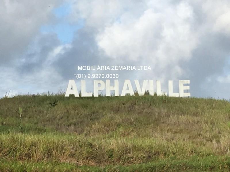 Imobiliária Zé Maria, Vender, comprar, alugar,  comprar Recife, loteamento, Alphaville Pernambuco 2 , Alphaville Pernambuco, Alphaville Brennand, Alph