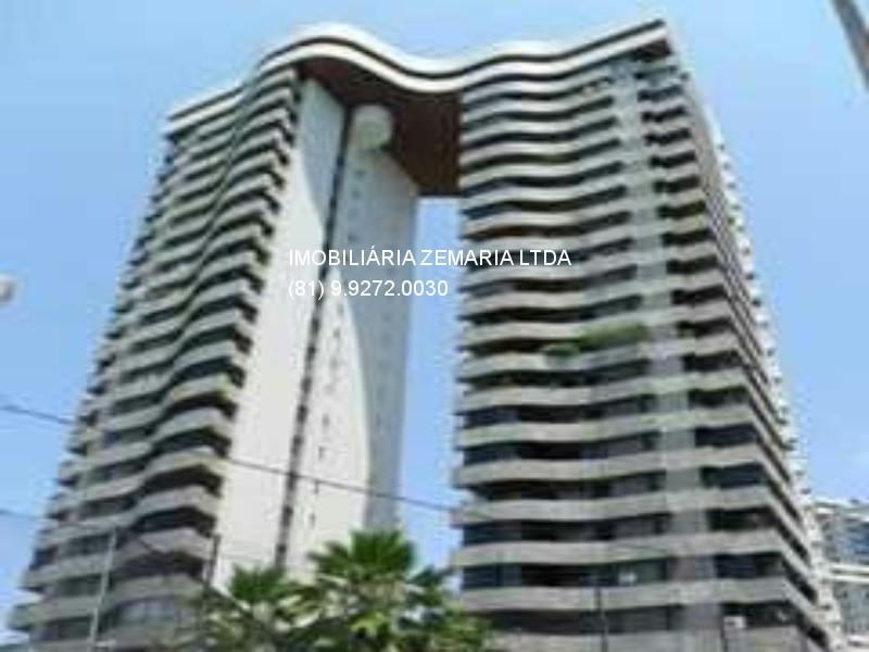 Zé Maria Imóveis, comprar, vender, alugar, permutar, avaliação, lajes corporativas, carta contemplada, consorcio imobiliário, recife, Pernambuco, Zé
