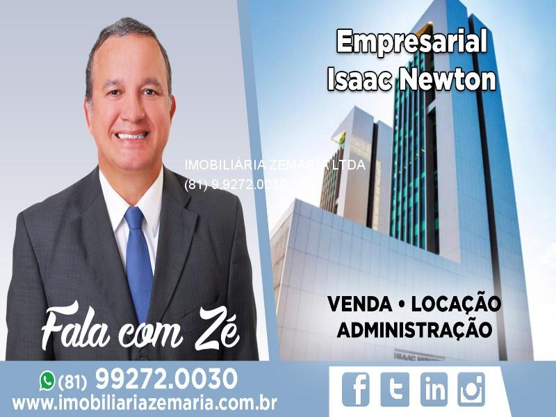 Zé Maria Imóveis, comprar, vender, alugar, permutar, avaliação, lajes corporativas, carta contemplada, IMOBILIARIA ZEMARIA, recife, Pernambuco, Zé