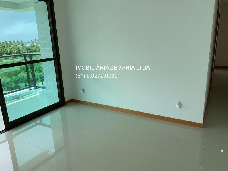 Zé Maria Imóveis, imobiliária, recife, comprar, vender, alugar, permutar, avaliação, lajes corporativas, consorcio imobiliário, Pernambuco, Zé Maria