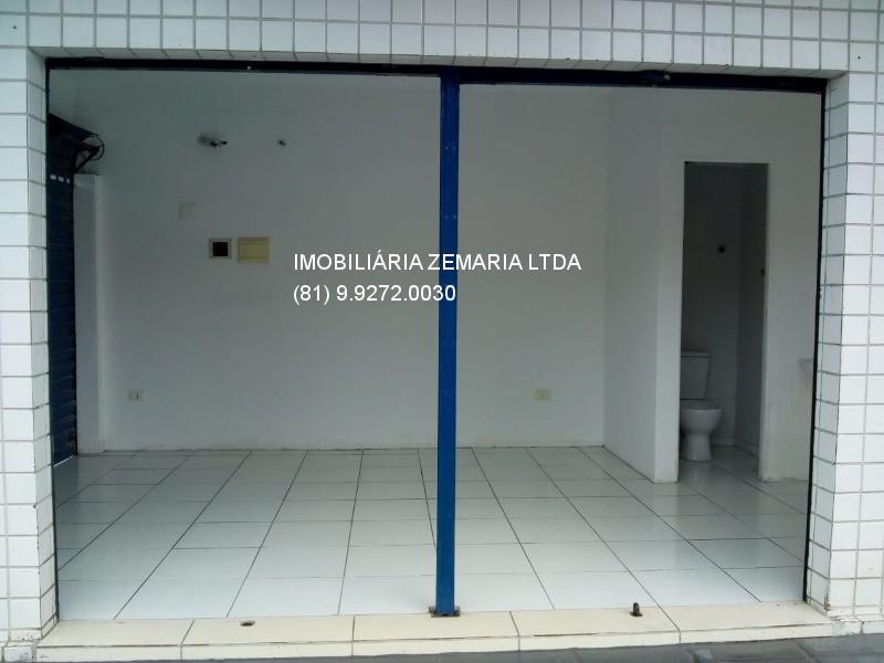 Zé Maria Imóveis, imobiliária, recife, comprar, vender, alugar, permutar, avaliação, lajes corporativas, consórcio imobiliário, seguro residencial, co