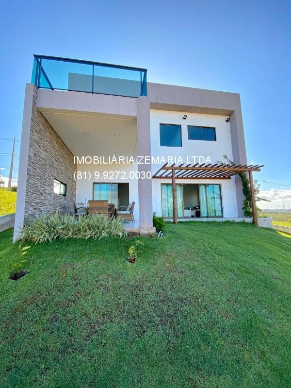 www.imobiliariazemaria.com.br, Vender, comprar, alugar, Recife, loteamento, Alphaville Pernambuco 2 , Alphaville Pernambuco, Alphaville brennad, Alpha