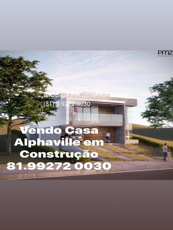 www.imobiliariazemaria.com.br, Vender, comprar, alugar, Recife, loteamento, Alphaville Pernambuco 2 , Alphaville Pernambuco, Alphaville Brennand, Alph