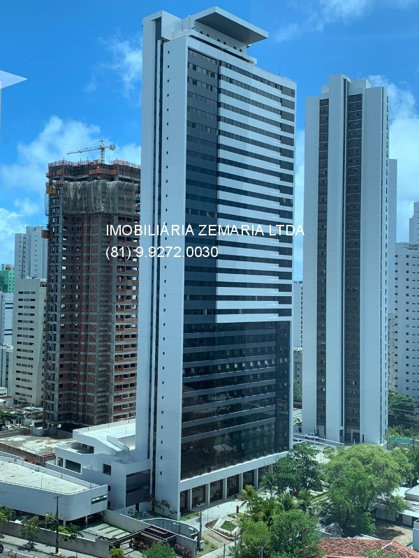 Vender, comprar, alugar,Apartamento, Recife, Alphaville Pernambuco 2 , Alphaville Pernambuco, Alphaville Brennand, Alphaville Caruaru, Zé Maria Imóvei