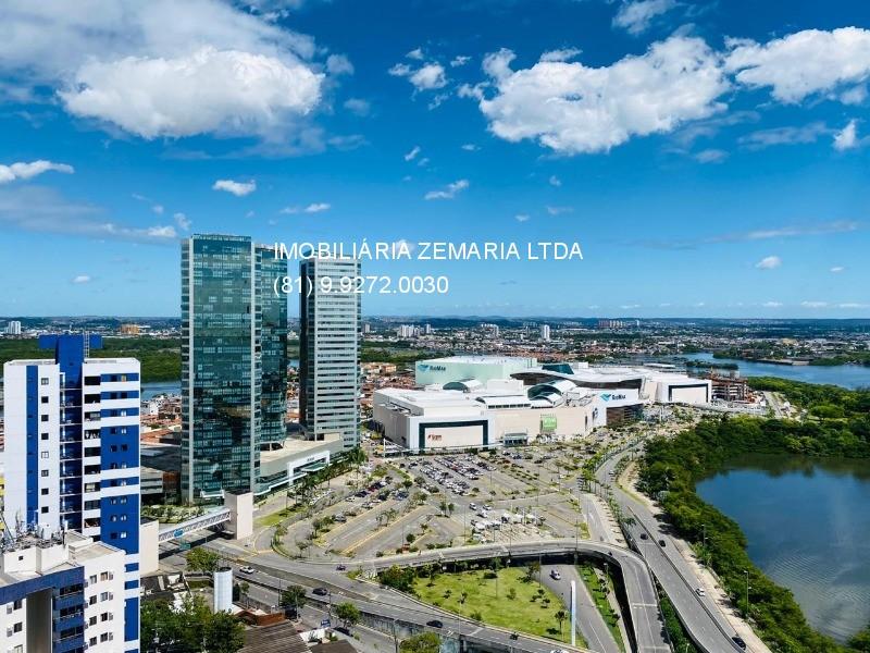 Imobiliária Digital, on-line,  Vender, comprar, alugar, Recife, loteamento, Alphaville Pernambuco 2 , Alphaville Pernambuco, Alphaville Brennand, Alph