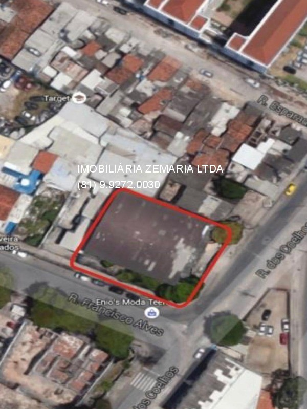 Aluguel de Galpão em Pernambuco, Locação de Galpão em Recife, venda  de Galpão em Pernambuco, Venda de Galpão em Recife, Área para Galpão em Recife, Á