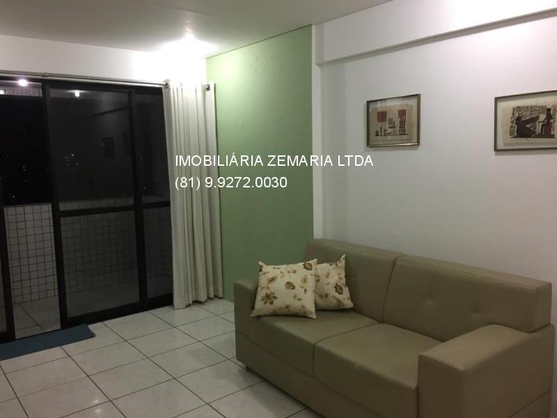 Imobiliária Digital, Vender, Comprar, Alugar, Apartamento, Recife, Alphaville Pernambuco 2 , Alphaville , Zé Maria Imóveis, Imobiliária Zé Maria, Reci