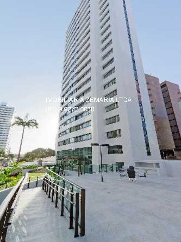 Porto do Mar, Imobiliária Digital, Vender, Comprar, Alugar, Apartamento, Recife, Alphaville Pernambuco 2 , Alphaville , Zé Maria Imóveis, Imobiliária