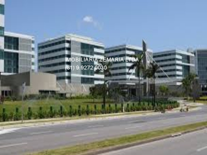 Edf. Novo Mundo Empresarial, Imobiliária Digital, Vender, Comprar, Alugar, Apartamento, Recife, Alphaville Pernambuco 2 , Alphaville , Zé Maria Imóvei