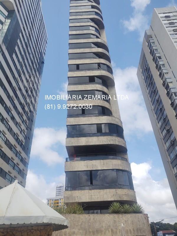 Imobiliária Digital, Vender, Comprar, Alugar, Apartamento, Recife, Alphaville Pernambuco 2 , Alphaville , Zé Maria Imóveis, Imobiliária Zé Maria, Rec