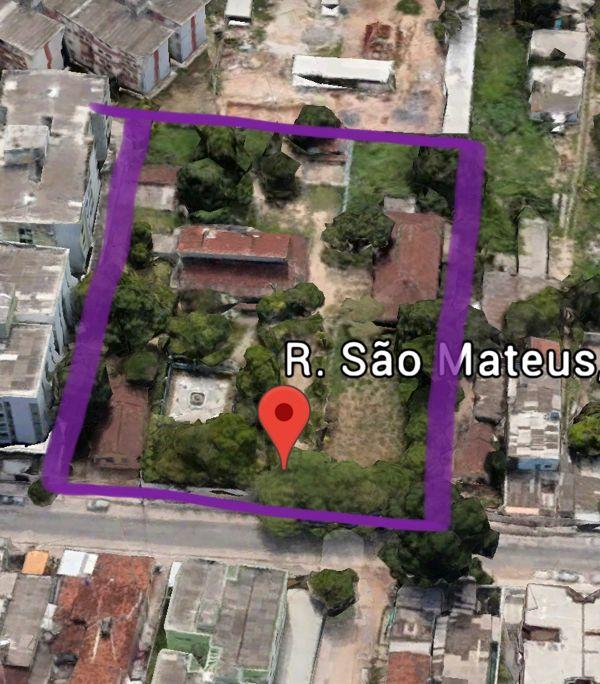 Empresarial Riomar, Imobiliária Digital, Vender, Comprar, Alugar, Apartamento, Recife, Alphaville Pernambuco 2 , Alphaville , Zé Maria Imóveis, Imobil