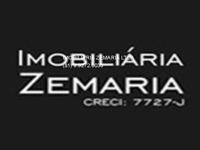 : Imobiliária Digital, Vender, Comprar, Alugar, Apartamento, Recife, Alphaville Pernambuco 2 , Alphaville , Zé Maria Imóveis, Imobiliária Zé Maria, Re