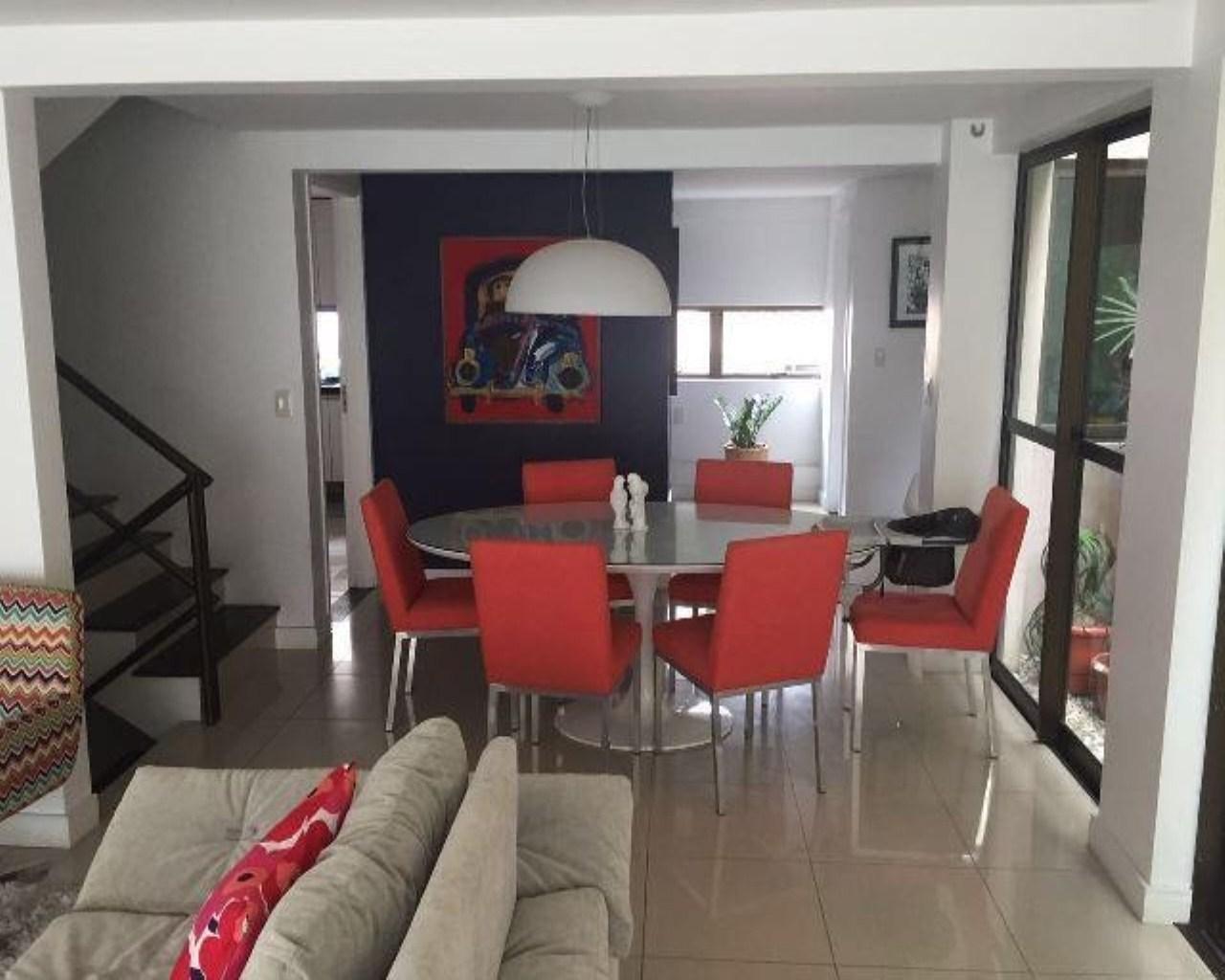 Imobiliária Digital, Vender, Comprar, Alugar, Apartamento, Recife, Alphaville Pernambuco 2 , Alphaville Pernambuco, Alphaville Brennand, Alphaville Ca
