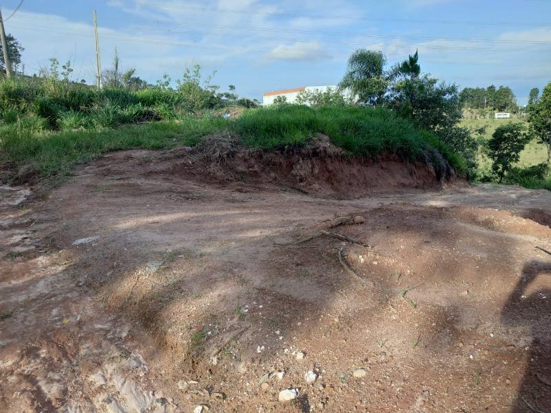 Terreno no Centro de Jarinu