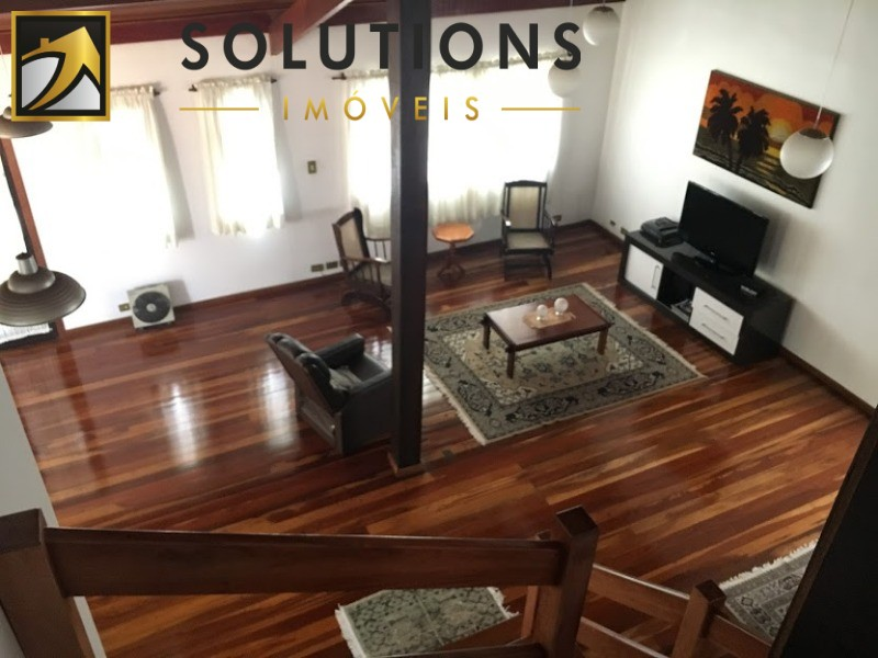 Casa no centro de Caieiras, linda casa, casa ampla, comercial, ideal para clínica, centro estético, restaurante, cartório